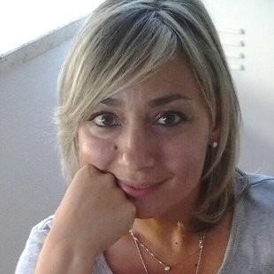 Giovanna Ivana Mazza