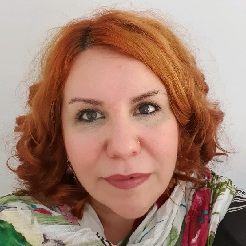 Eleonora Romani