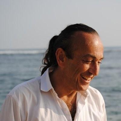 Luigi De Gennaro