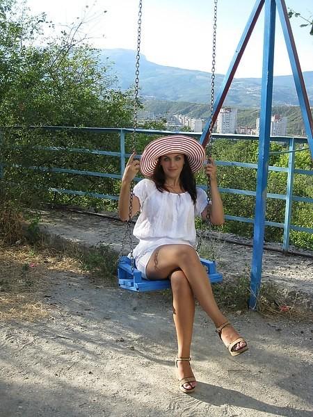 lorrya