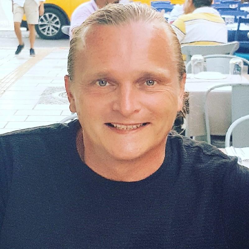 Sander Keijser