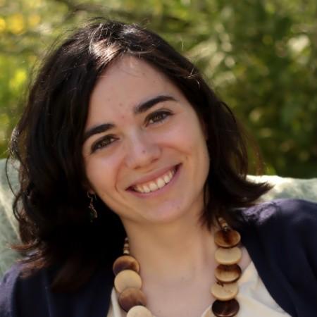 Rosa Esposito