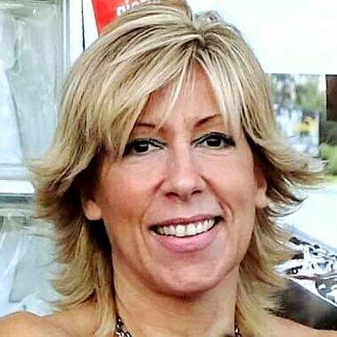 Maria Rosaria Vitiello