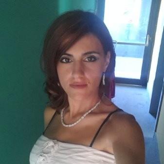 Marilena De Vita