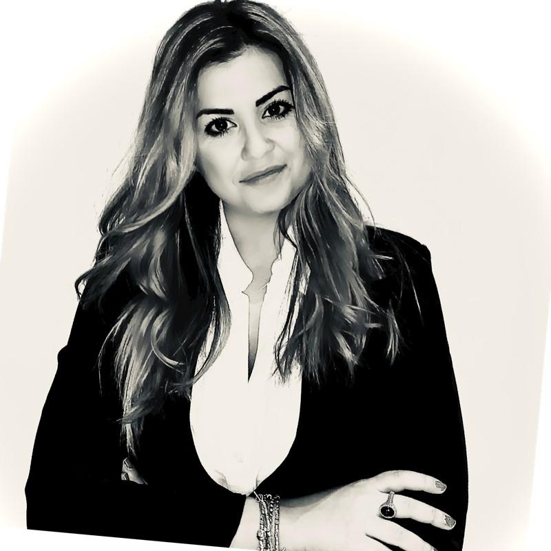 Giulia Mariano