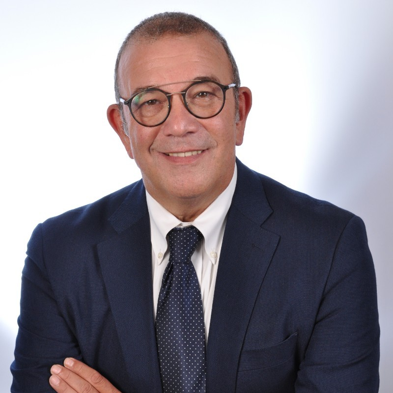 Gianpiero Micale