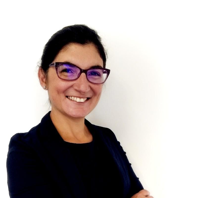 Marianna Carlini