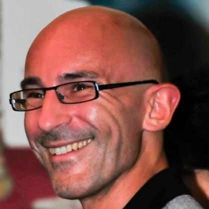 Carlo Centemeri