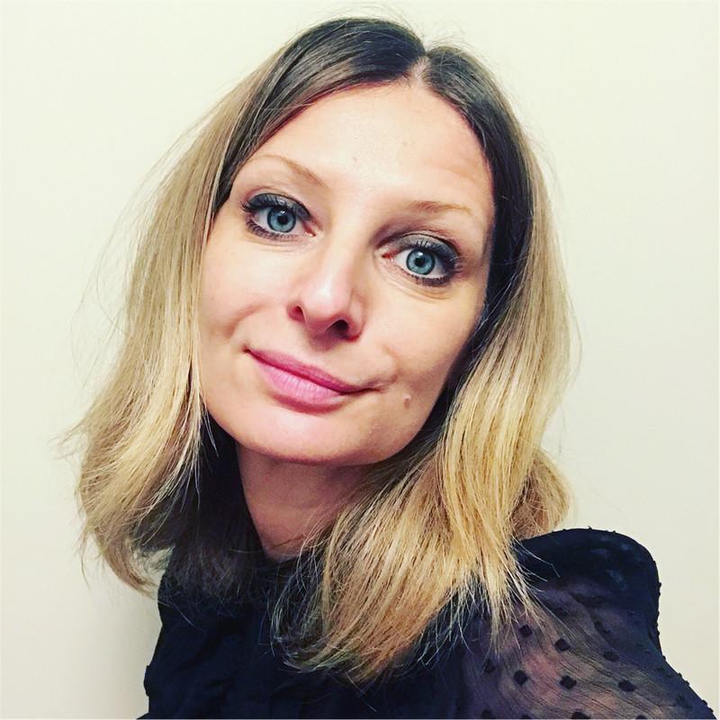 Silvia Messa