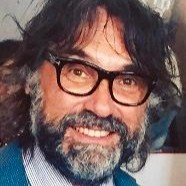 Roberto Comeri