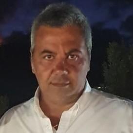 Gianni Ciulla