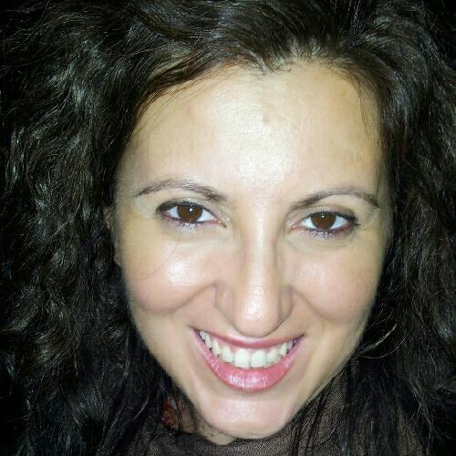 Natalina Evangelista