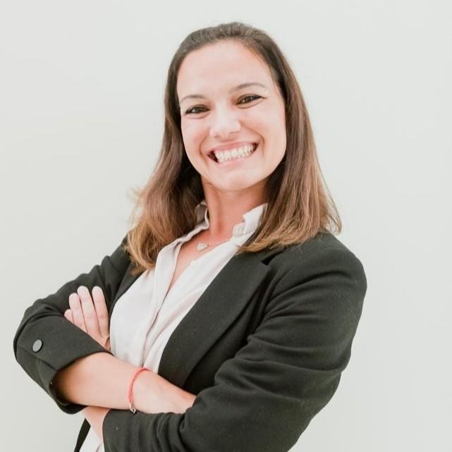 Martina Angioni