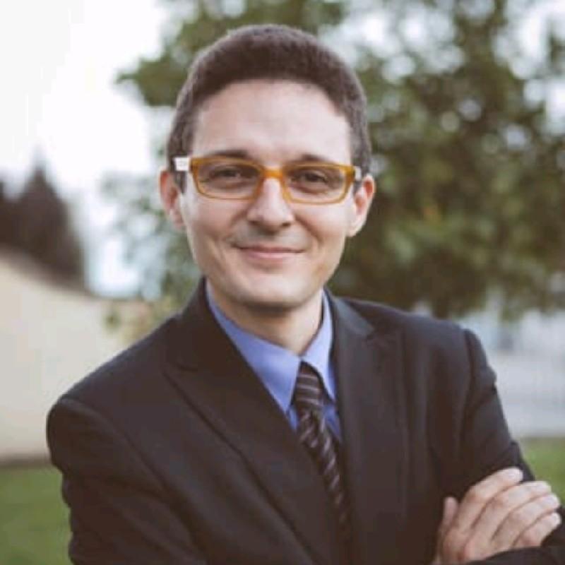 Fabio Rosito
