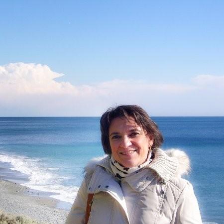 Irene Berri
