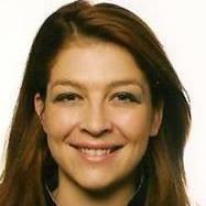 Lucia Aureli