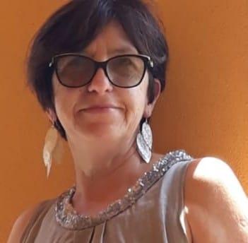 Maria Grazia Riella