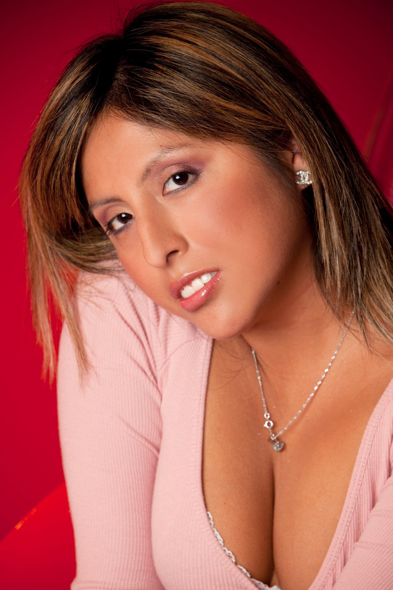 Claudia Liliana Maggi