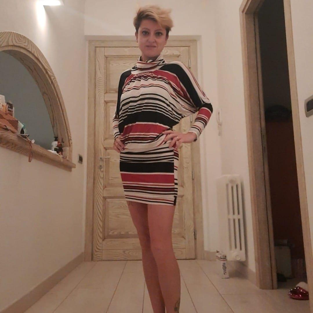 Chiara Mazzoli