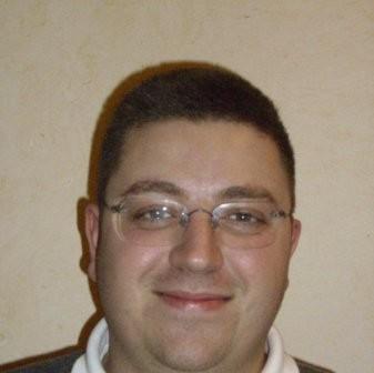 Bruno Allevi