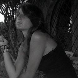 Francesca Madonna
