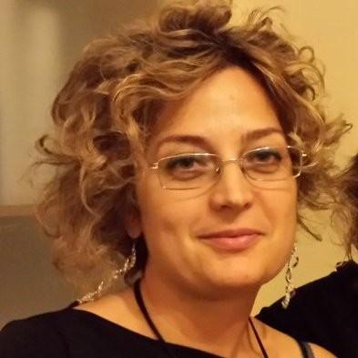 Emanuela Grandi