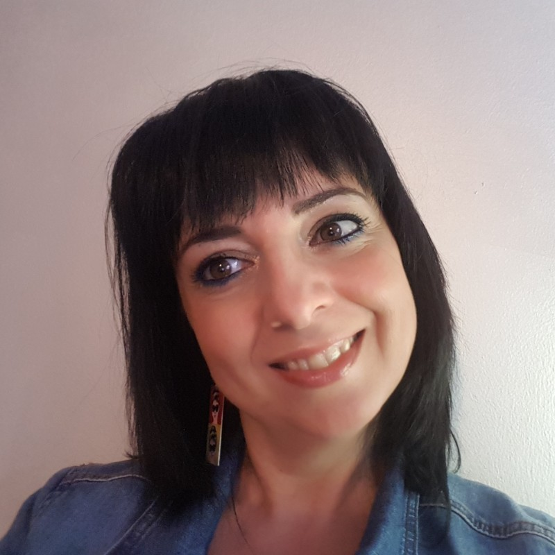 Laura Salvai