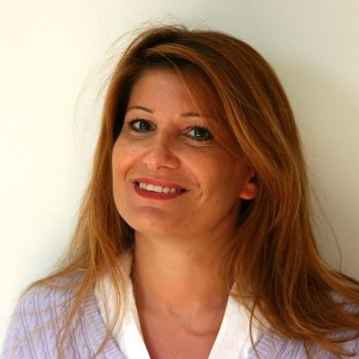 Enrica Ghiotti