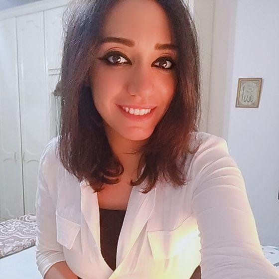 Rania Ali