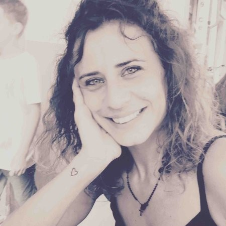 Fabiana Esposito