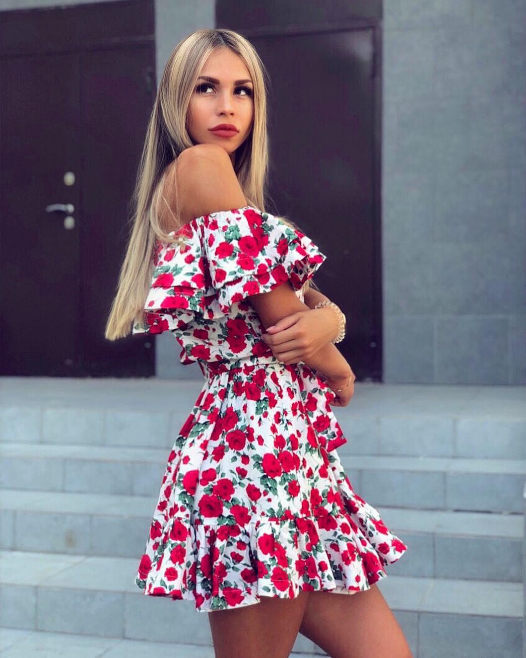 Natasha jmacedox