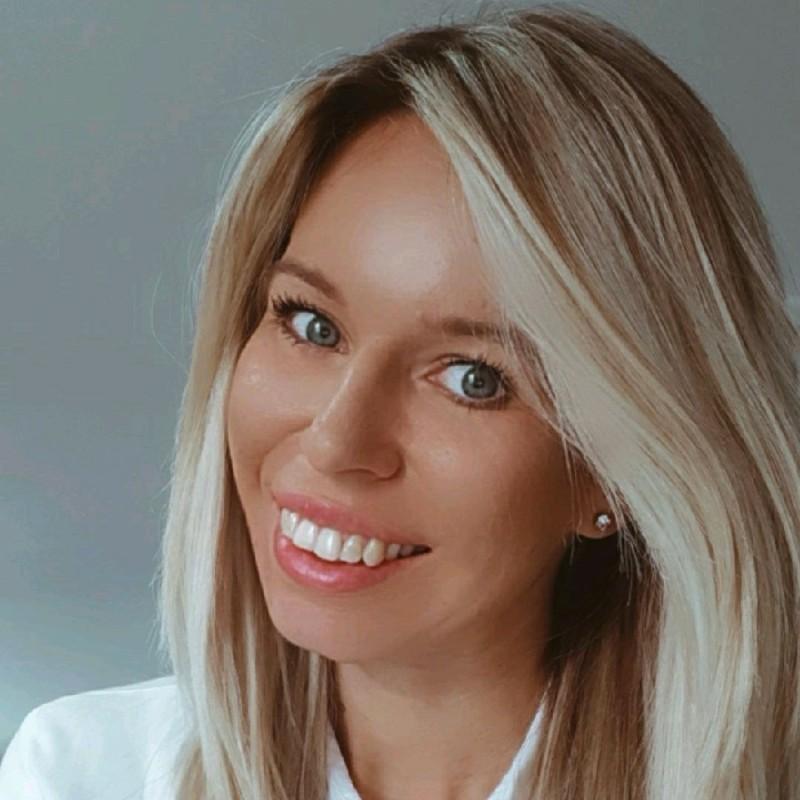 Evelina Tumanishvili