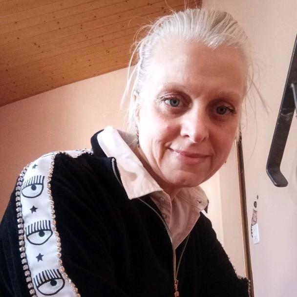 Simona Gibroni