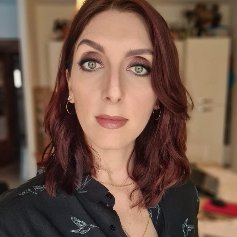 Lisa Campagnoli