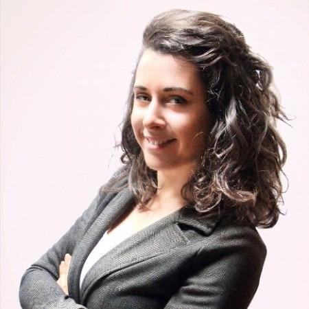 Serena Santin