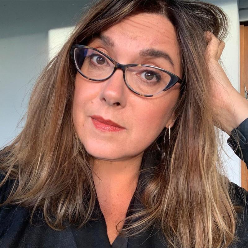 Sara Migliardi