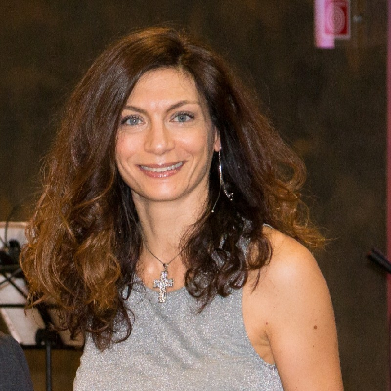 Linda Carobbi