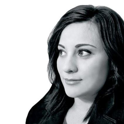 Luisa Pellicanò