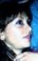 Moreira Carla