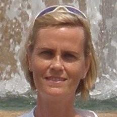 Monique Bloem