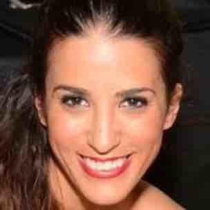 Maria Del Sordo