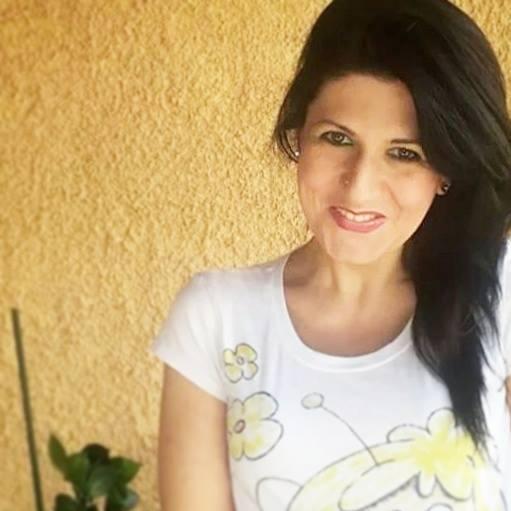 Monica Pilolli