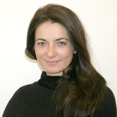 Michela Addis