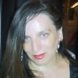 Rita Aprile