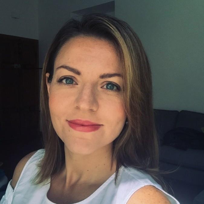 Giovanna Spirito