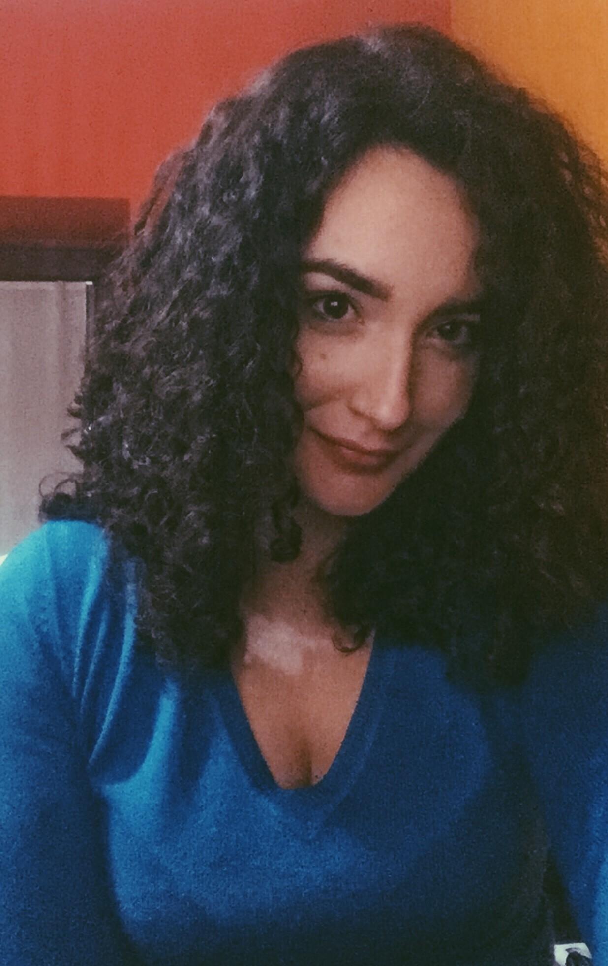 Angela Capasso