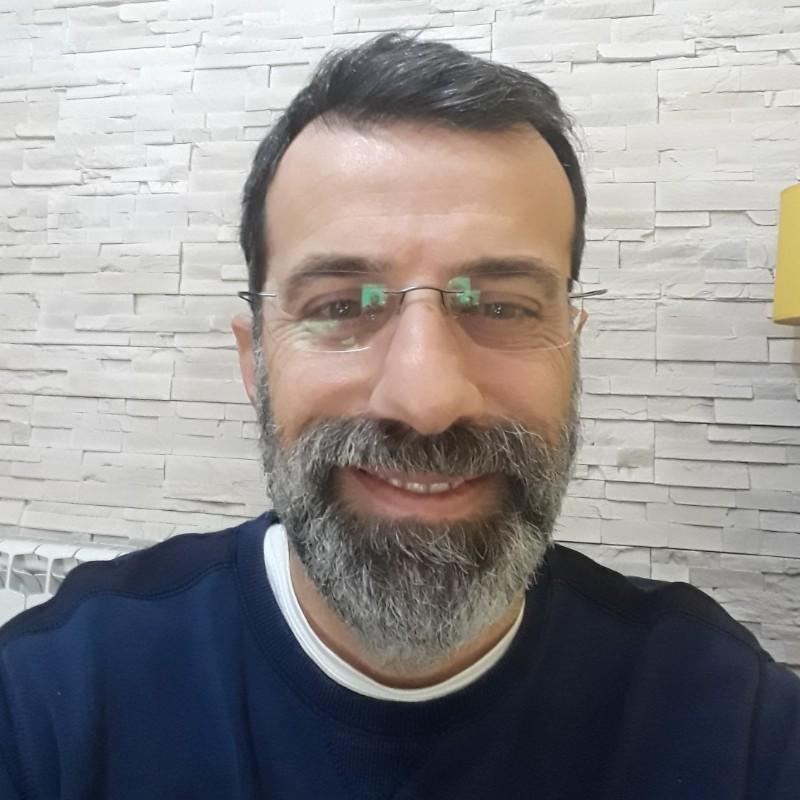 Lorenzo Troiano