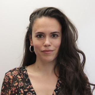 Marika Tantucci