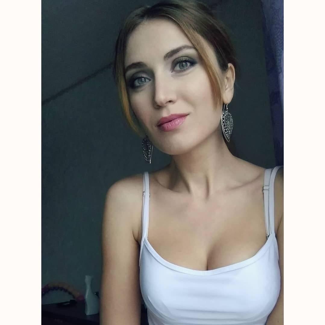 Angel Marinocka