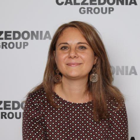 Laura Franceschetti
